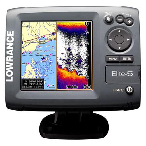 best boat fish finder chartplotter marine gps online store marine world