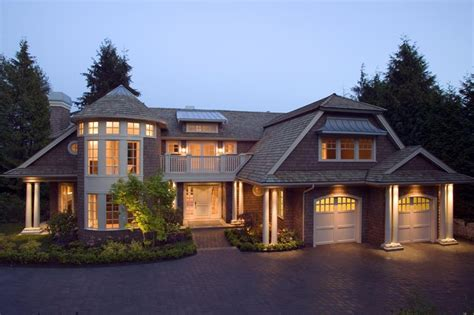 outside home 25 luxury home exterior designs page 4 of 5