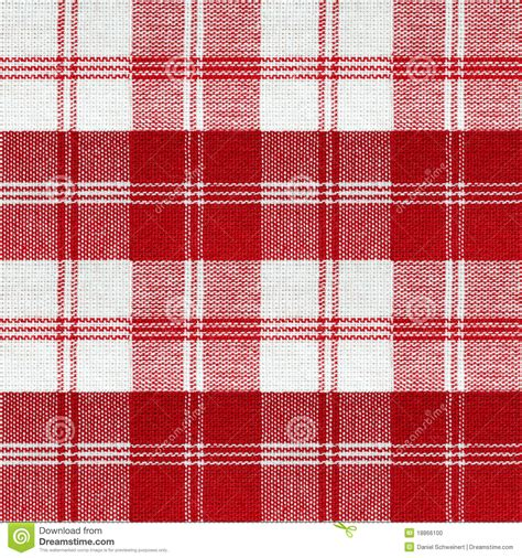 Picnic Table Pattern by Vintage Picnic Pattern Stock Photo Image 18866100
