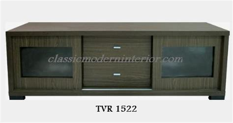 Tvr Stands For Tvr 1522 Tv Stand Classicmodern