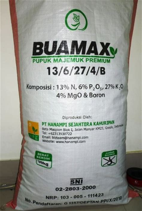 Pupuk Boron Fertilizer npk compound fertilizer id 6907474 product details view