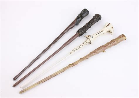 buy wholesale hermione granger wand from china