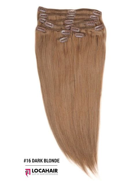 hair extensions 18 100 human remy clip in hair extensions 18 inch 140g