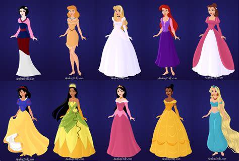 who dress up prrincess dress up by failymforever on deviantart