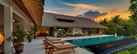 Bali Haus Hotelroomsearch Net