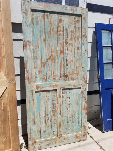 Old Is Better Than New Barn Doors Sliding Barn Doors Rustic Barn Doors For Sale