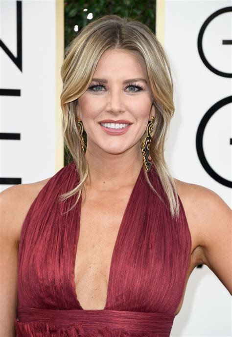 charissa thompson haircut the 25 best charissa thompson ideas on pinterest short