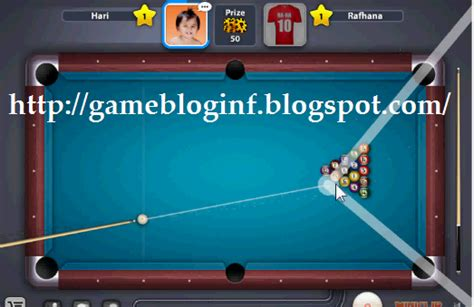 8 ball pool hack 8 ball pool hackfullgame