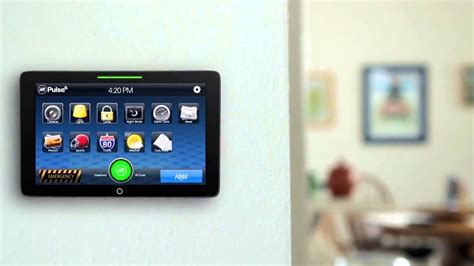 adt pulse 174 interactive solutions your home from