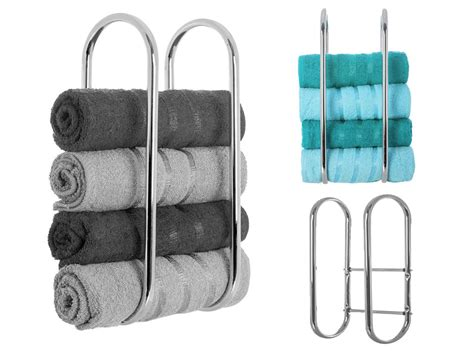 bathroom hook rack new periodic table shower curtain element chemistry