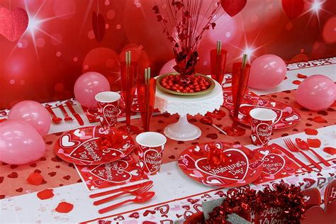 valentines day ideas on s day ideas delights