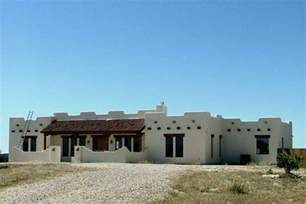 Adobe House Plans With Courtyard santa fe texas best house plans by creative architects
