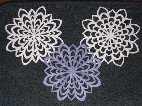 how to make pressed flower l shades how to make flowers by paper cutting 28 images how to