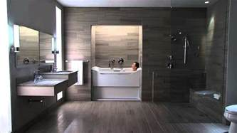 random post exclusive design kohler bathrooms designs bathroom faucet ideas