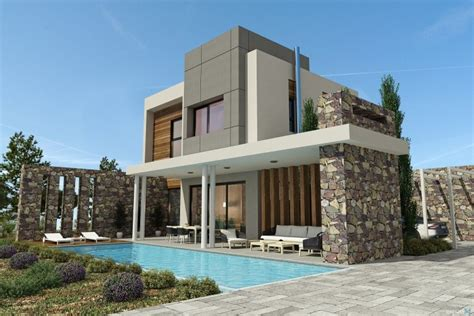 Cyprus property sale, Cyprus villas and apartments
