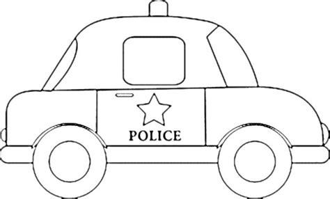 imagenes para dibujar un carro dibujos de carros para colorear