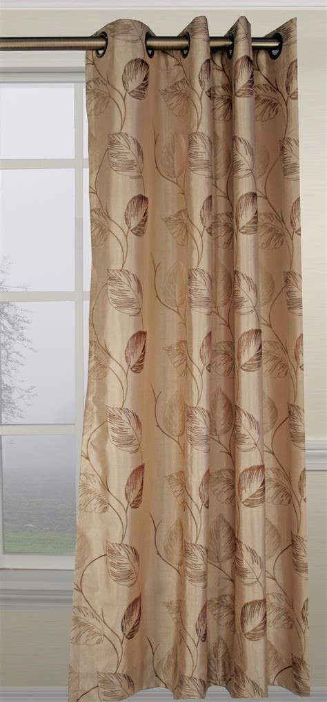 leopard curtains window treatments astonish lined grommet panel window treatments