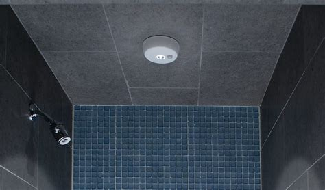 Shower Light Battery Operated by Mr Beams Battery Powered Led Lighting Solutions Bright