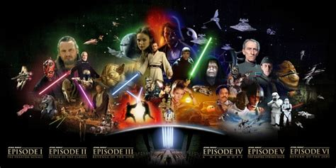 beautiful movie montage disney ceo confirms star wars stand alone films on the