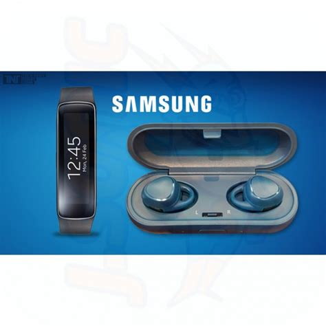 samsung gear iconx cord  fitness earbuds