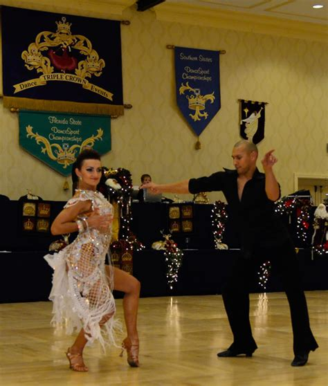 orlando swing dance swing ballroom dancing orlando