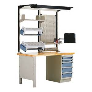 industrial work benches workbenches industrial workbench systems industrial