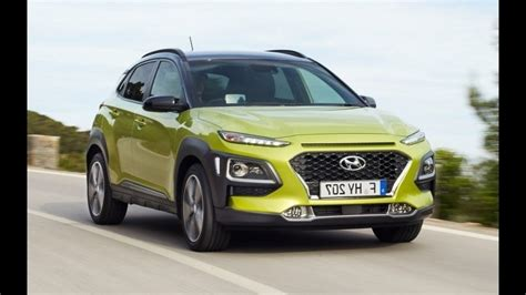 when will the 2020 hyundai tucson be released 2020 hyundai tucson n redesign price hybrid release