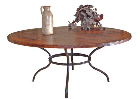 Woodland Dining Table 60 Inch 60 Inch Dining Table