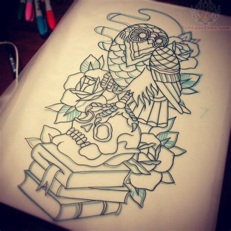 tattoo owl books japanese rising sun flag for sale tattoo picture books