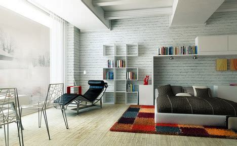 Free Online Home Interior Design Tool by 10 Best Free Interior Design Online Tools And Software