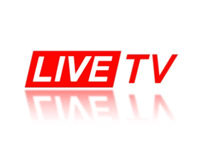 Live News Live Tv Free