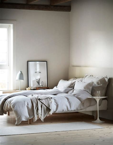 Chambre Cocooning Adulte by Chambre Cocooning Nos 20 Plus Belles Chambres Cocooning