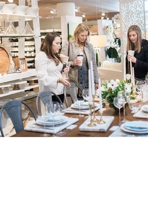 Wedding Registry Events by Wedding Registry Events Crate And Barrel