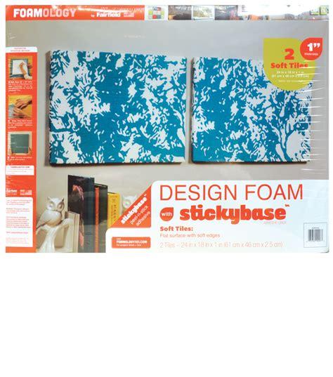 foamology design foam two 24 quot x 18 quot x 1 quot tiles jo