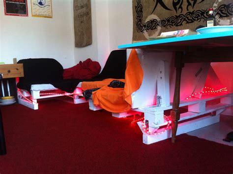 ottomane umbauen ecksofa umbauen bestseller shop f 252 r m 246 bel und einrichtungen