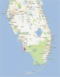 map of florida marco island about luxury marco island beachfront condo