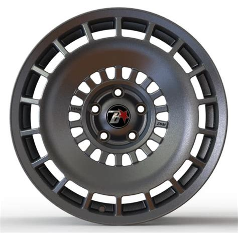 Wheels Next 3 next up from b is the zdm 1885 monoblock wheel