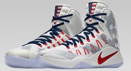 Sepatu Basket Anta available now hyperdunk 2016 quot unlimited pride quot kicks