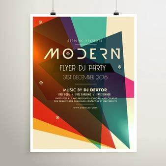 Moderne Plakat Vorlagen Musik Vektoren 252 Ber 2 500 Kostenlose Dateien Im Ai Und Eps