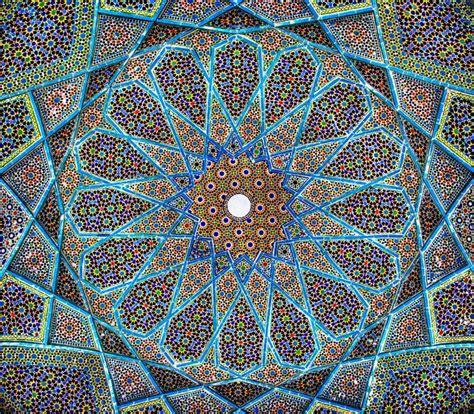 islamic pattern mosaic islamic architecture sacred geometry mosaic