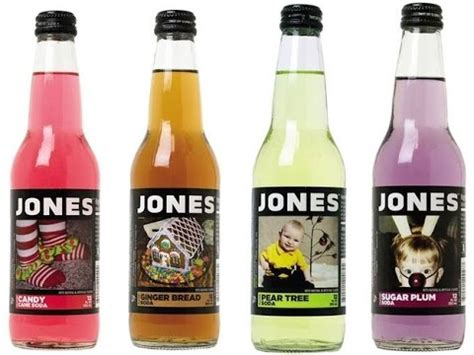 top 3 energy drinks qreviews jones soda plus top 3 energy drinks