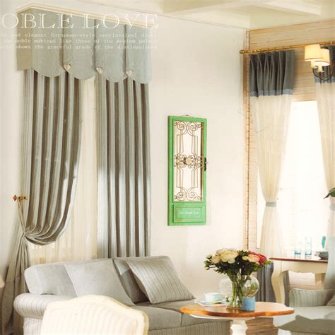 comforters and curtains solid grey bedroom comforters and curtains no valance