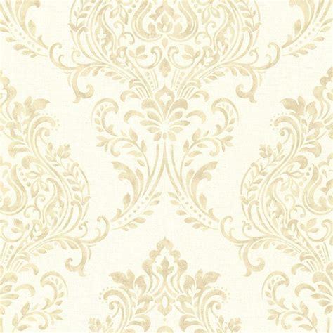Victorian Home Decor Catalog brewster diane beige damask wallpaper 2686 22014 the