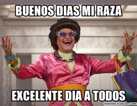 Buenos Dias Meme - memes de buenos d 237 as graciosos para whatsapp fondos