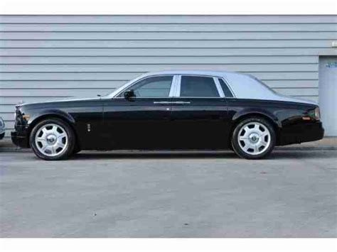 auto manual repair 2013 rolls royce phantom on board diagnostic system rolls royce phantom petrol manual 2007 n car for sale