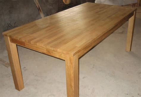 oak table how to refinish mpfmpf almirah beds