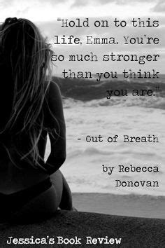The Breathing Series on Pinterest | What If, Soccer and Books