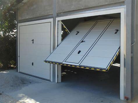 porte basculanti motorizzate per garage prezzi serrande motorizzate per prezzi serrande per garage