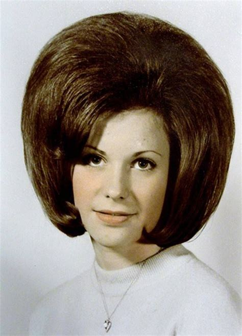 haircuts open late 1228 best images about big hair on pinterest 60s hair