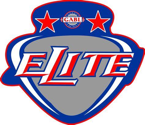 team elite logo gabl elite teams